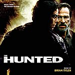 Brian Tyler The Hunted