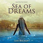 Luis Bacalov Sea Of Dreams