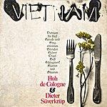 Floh De Cologne Vietnam