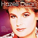 Hazell Dean Greatest Hits