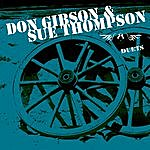 Don Gibson Duets