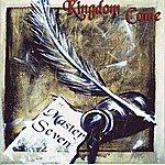 Kingdom Come Master Seven