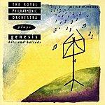 Royal Philharmonic Genesis - Hits & Ballads