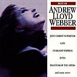 Royal Philharmonic Orchestra Best Of Andrew Lloyd Webber