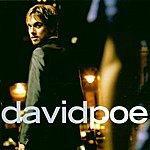 David Poe David Poe