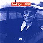 Klaus Doldinger Doldinger's Best