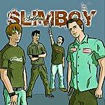 Slimboy Anthems