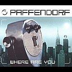 Paffendorf Where Are You