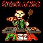 Shaun Baker Pizza