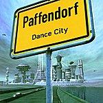 Paffendorf Dance City