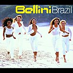 Bellini Brazil