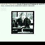 Blank & Jones Djs, Fans & Freaks D.F.F