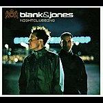 Blank & Jones Nightclubbing