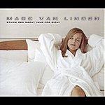 Marc Van Linden Sturm der Nacht (nur für dich)