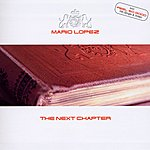Mario Lopez The Next Chapter