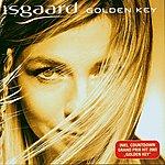 Isgaard Golden Key