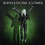 Kingdom Come Independent