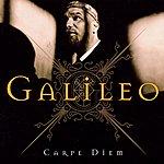Galileo Carpe Diem
