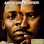 O.S.T. Antwone Fisher