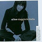 Alice Viaggio In Italia