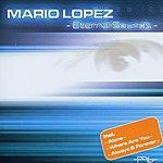 Mario Lopez Eternal Sound