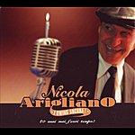 Nicola Arigliano I Swing Ancora!