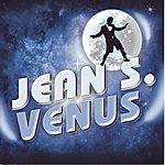 Jeans Venus