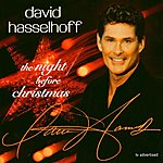 David Hasselhoff The Night Before Christmas