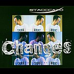 Stacccato Changes