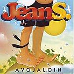 Jeans Avojaloin