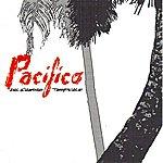 Pacifico Dal giardino tropicale