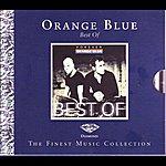 Orange Blue Forever-Best Of (Diamond Edition)