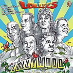 Lollies Lollywood