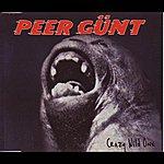 Peer Günt Crazy Wild One
