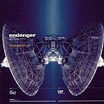 Endanger Eternalizer V.2.