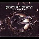 Corvus Corax Venus Vina Musica