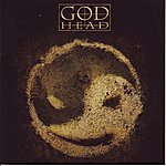 Godhead The Shadow Line