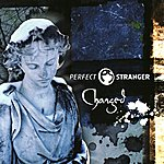 Perfect Stranger Changed
