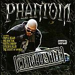 Phantom Certifyde