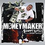 Street Lotto Moneymaker - Single