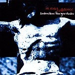 In Strict Confidence Zauberschloss/Kiss Your Shadow