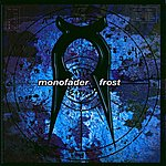 Monofader Frost