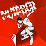 Mutabor Live