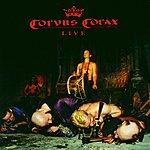 Corvus Corax Live auf dem Wäscherschloß