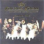 Corvus Corax Gaudia Vite - Live
