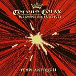 Corvus Corax Tempi Antiquii