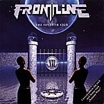 Frontline The Seventh Sign