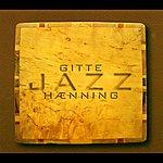 Gitte Haenning Jazz