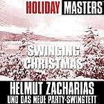 Helmut Zacharias Holiday Masters: Swinging Christmas