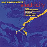 Bob Brookmeyer Electricity